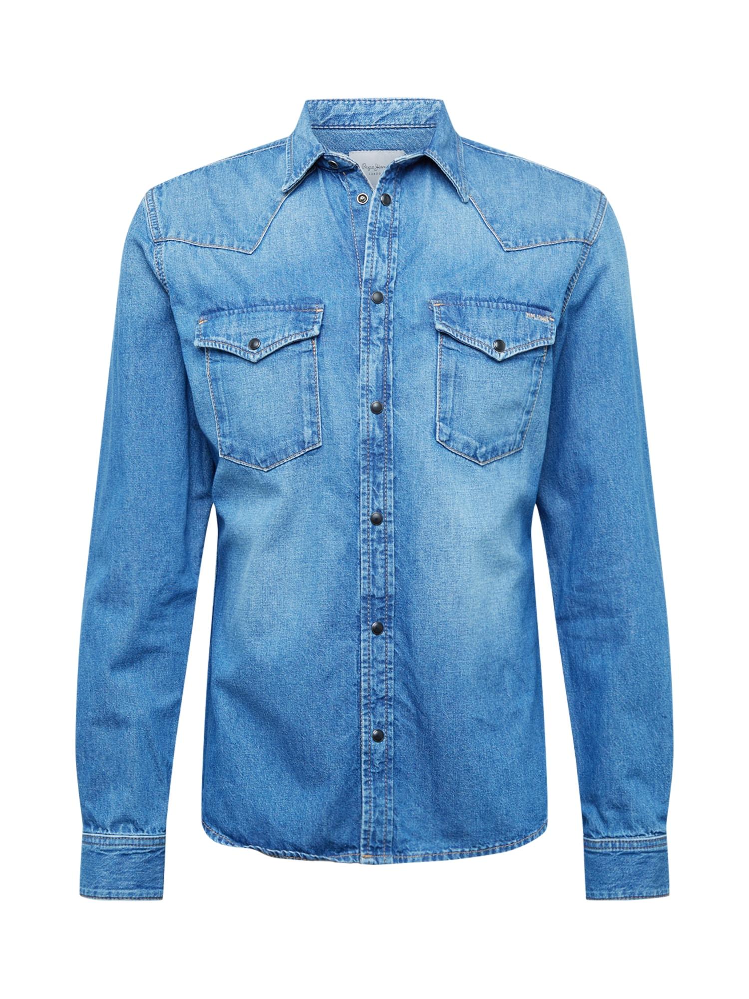 Pepe Jeans Marškiniai