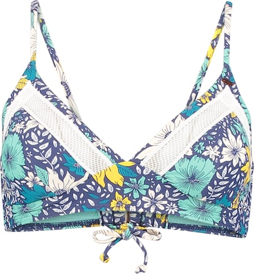 O'NEILL Top 'PW FASHION BIKINI'