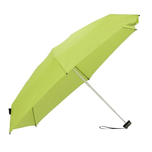 Regenschirme - Taschenschirm › knirps › hellgrün  - Onlineshop ABOUT YOU