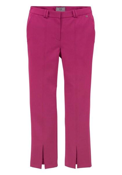 Hosen für Frauen - Hose › Guido Maria Kretschmer › fuchsia  - Onlineshop ABOUT YOU