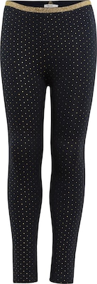 Noppies Leggings 'G Legging Inzago aop'