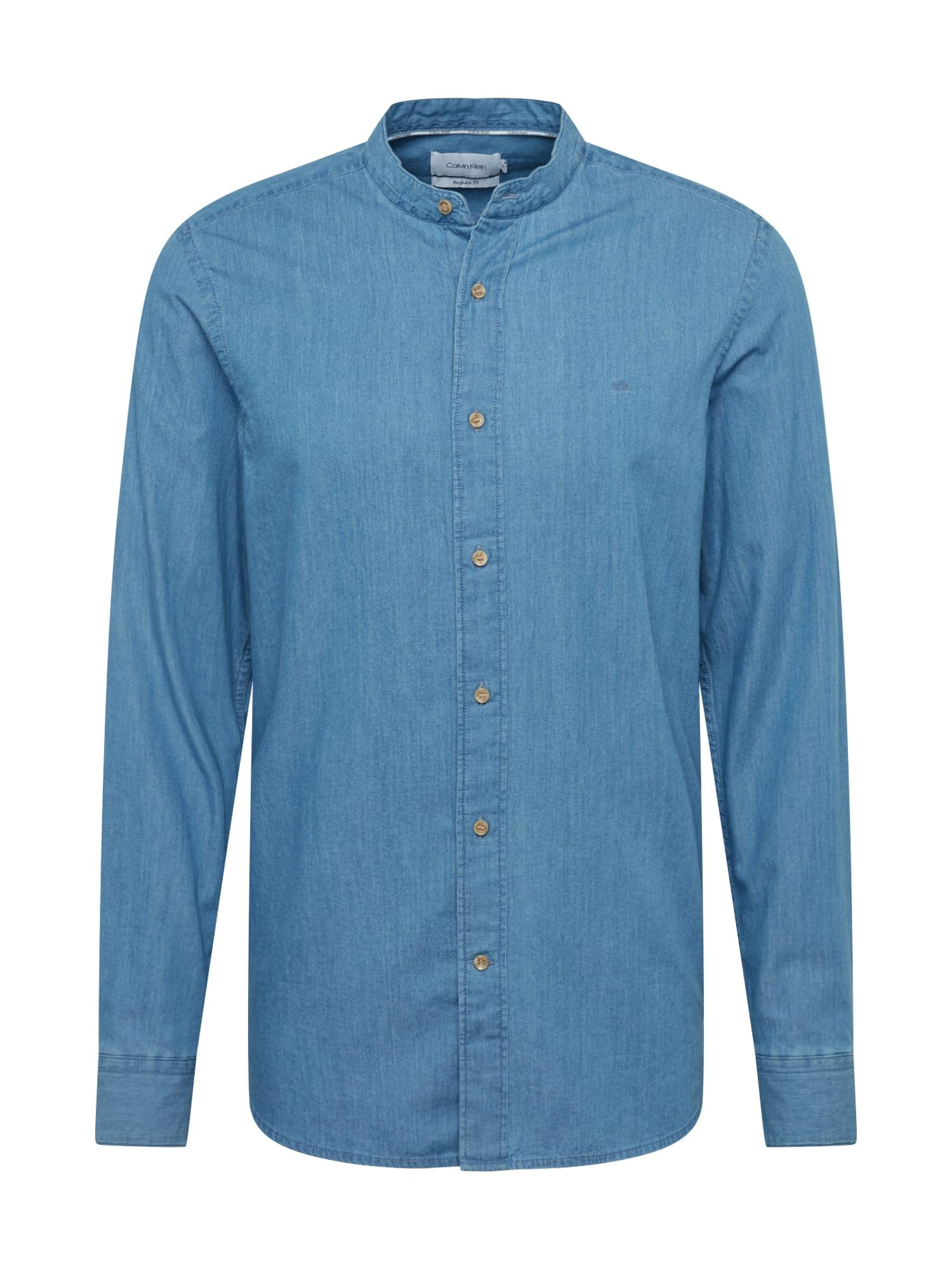 Calvin Klein Marškiniai