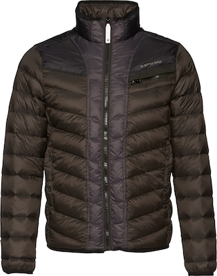 G-STAR RAW Daunenjacke