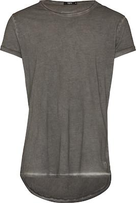 tigha shirt f r herren versandkostenfrei bei about you bestellen. Black Bedroom Furniture Sets. Home Design Ideas