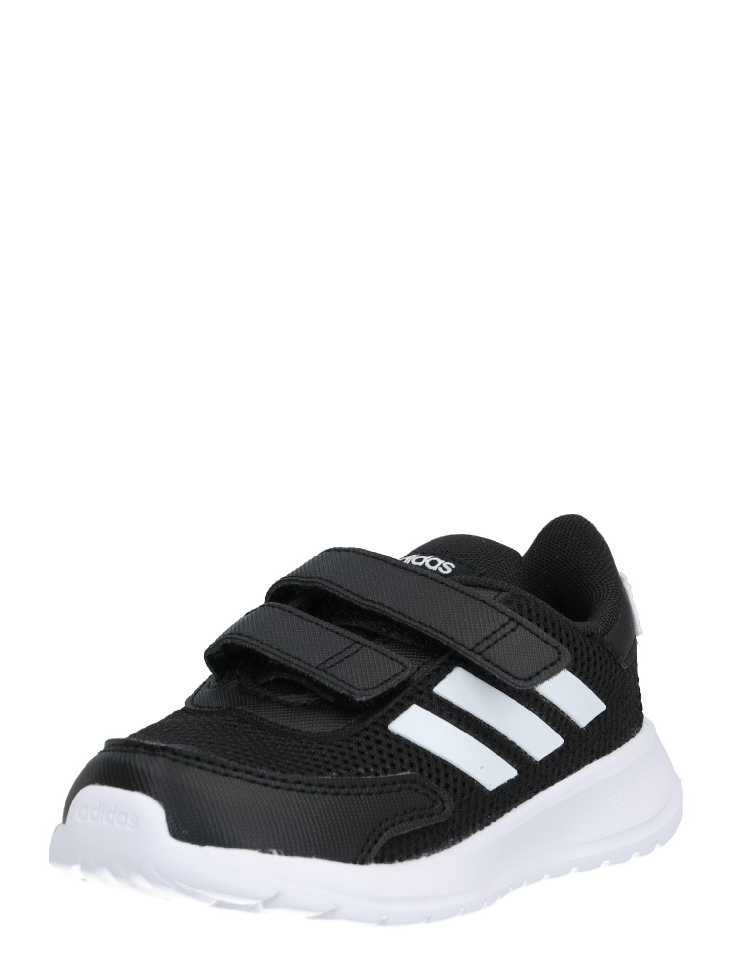 ADIDAS PERFORMANCE Sportiniai batai juoda
