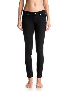 Skinny-Jeans »Suntrippers Color«