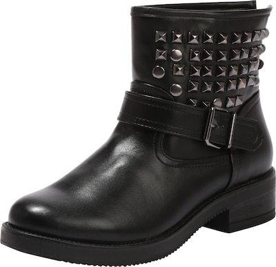 Emily And Eve Biker-Boot 'Ina'