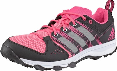 ADIDAS PERFORMANCE Outdoorschuh 'Galaxy Trail W'