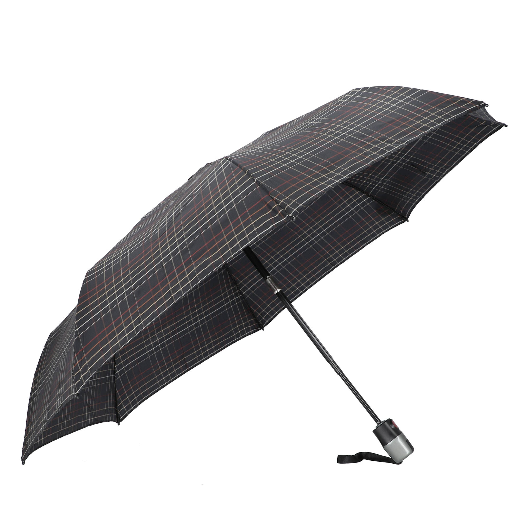 Taschenschirm 'T 301' | Accessoires > Regenschirme > Taschenschirme | knirps