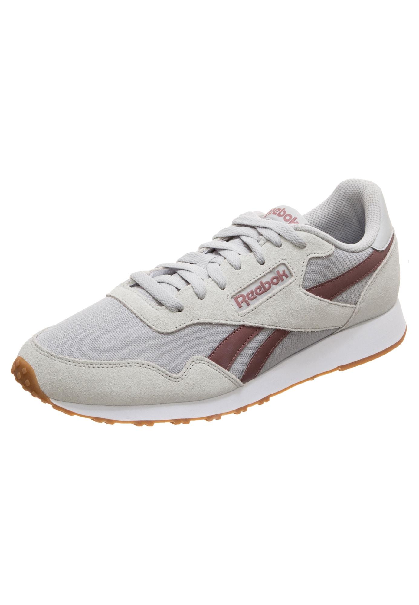 AboutYou Herren Reebok Classic Reebok Classic Sneaker Royal Ultra beige, grau, rot, pink, weiß, schwarz, schwarz, weiß |