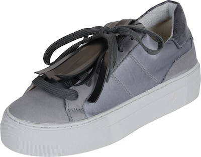 Marc O'Polo Sneakers laag