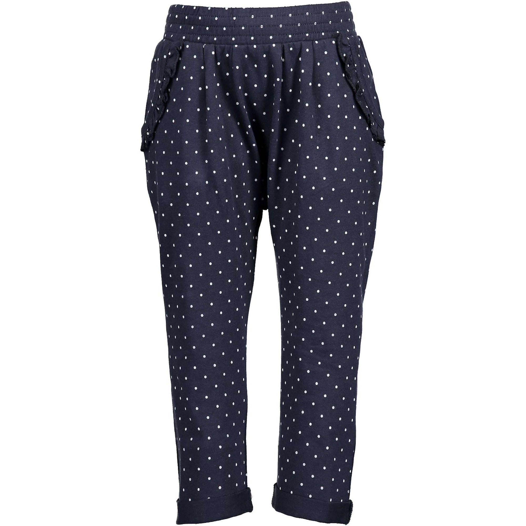Babyhosen - Hose - Onlineshop ABOUT YOU