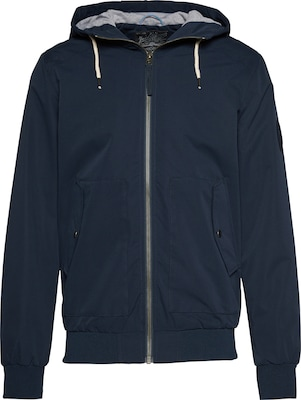 JACK & JONES Jacke 'JORHARLOW'