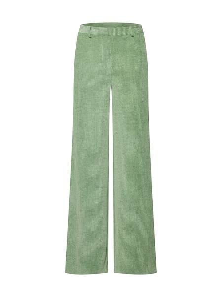 Hosen für Frauen - Another Label Hose 'Randolphy' mint  - Onlineshop ABOUT YOU