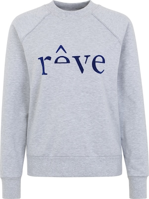 SELECTED FEMME Sweater 'Rêve'