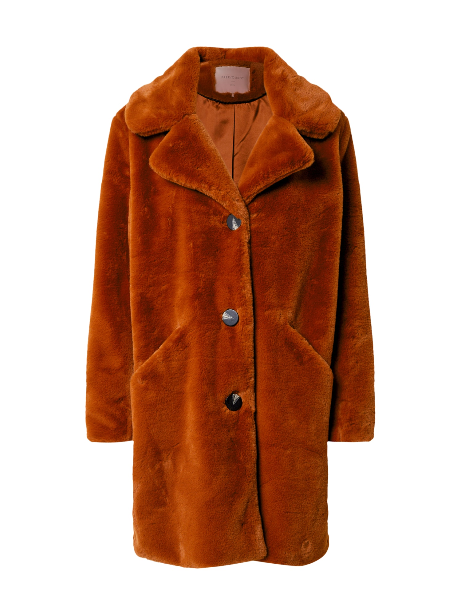 Freequent Demisezoninis paltas