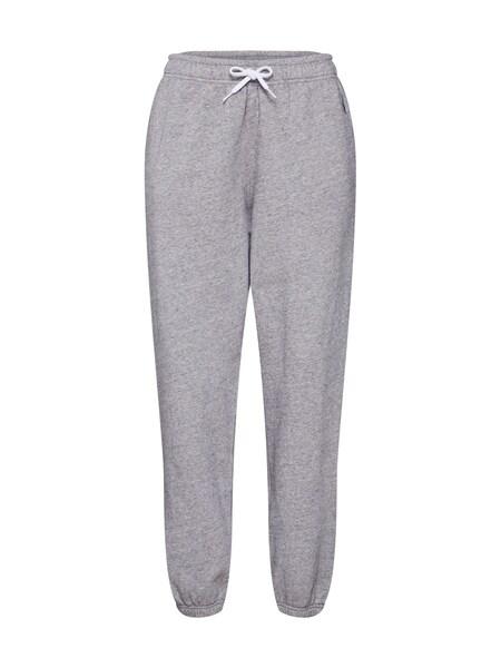 Hosen - Jogginghose › Polo Ralph Lauren › navy grau weiß  - Onlineshop ABOUT YOU
