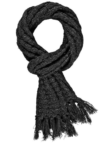 Schals - Schal › TAIFUN › schwarz  - Onlineshop ABOUT YOU