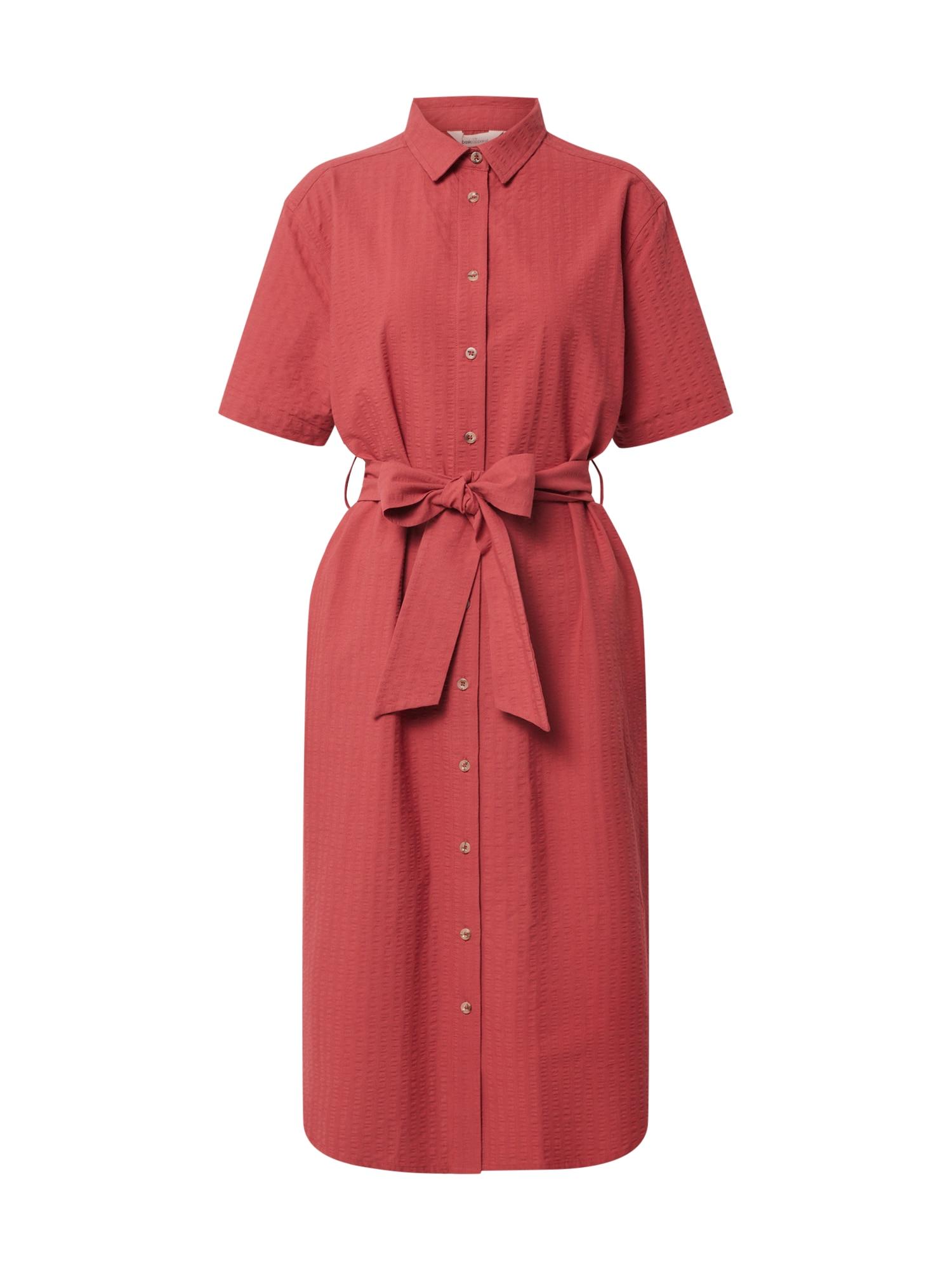 basic apparel Palaidinės tipo suknelė