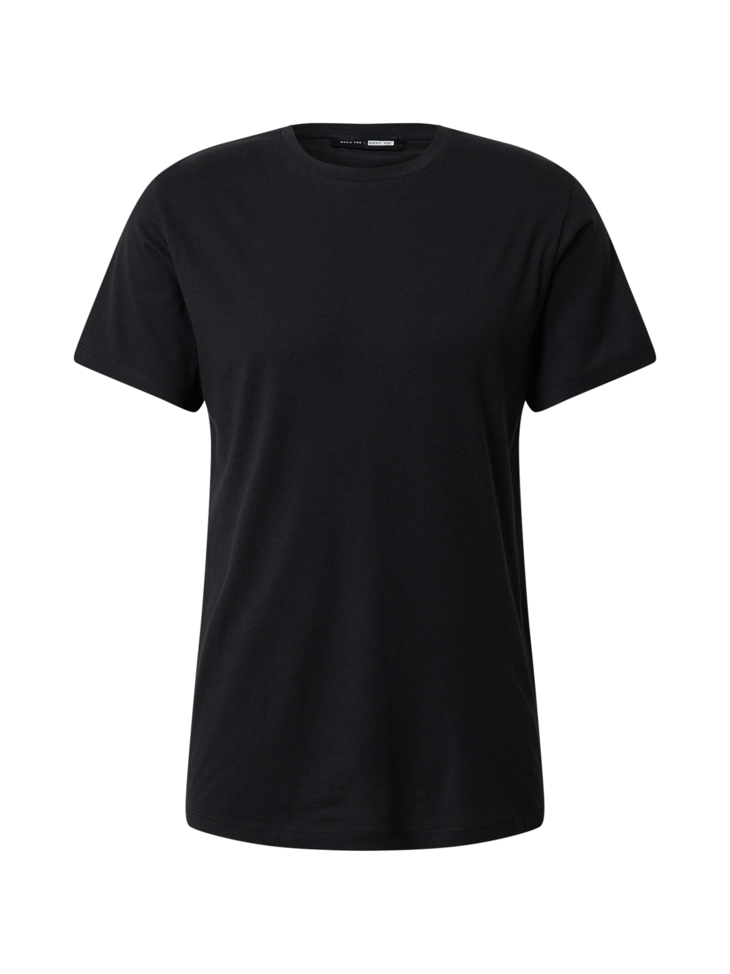 DAN FOX APPAREL Marškinėliai