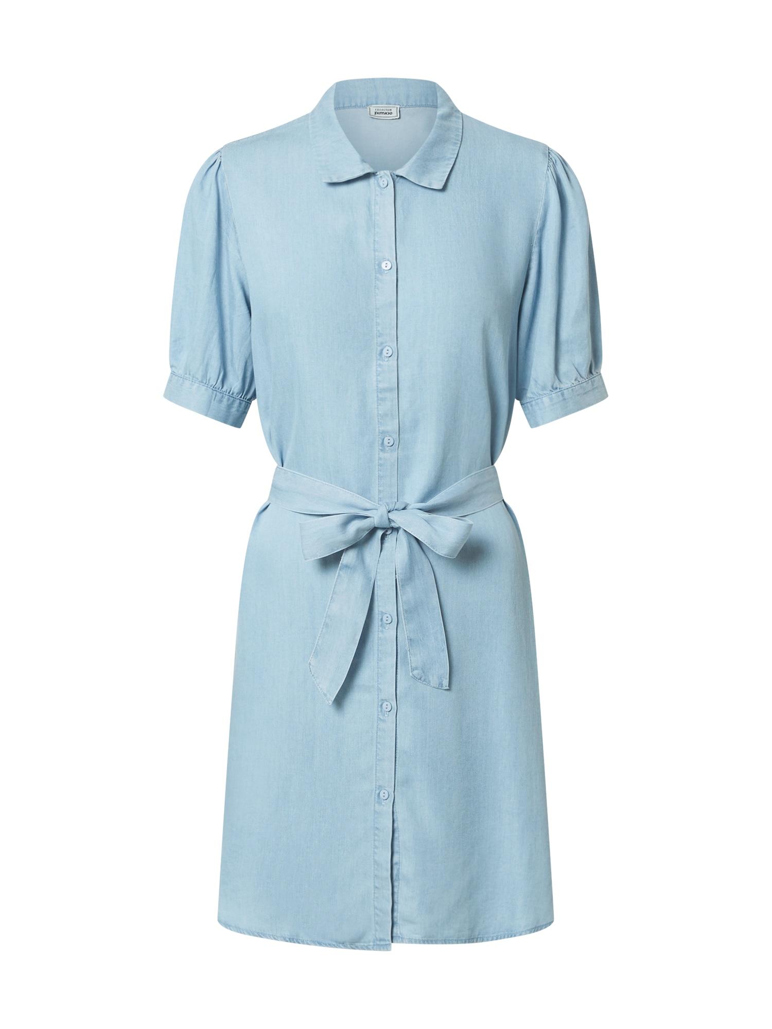 Pimkie Suknelė mėlyna