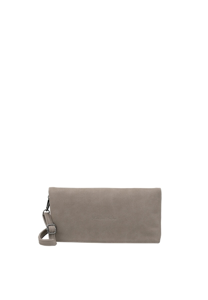 Clutches - Clutch 'Ronja Clas Pixley' › Fritzi Aus Preußen › rauchgrau  - Onlineshop ABOUT YOU