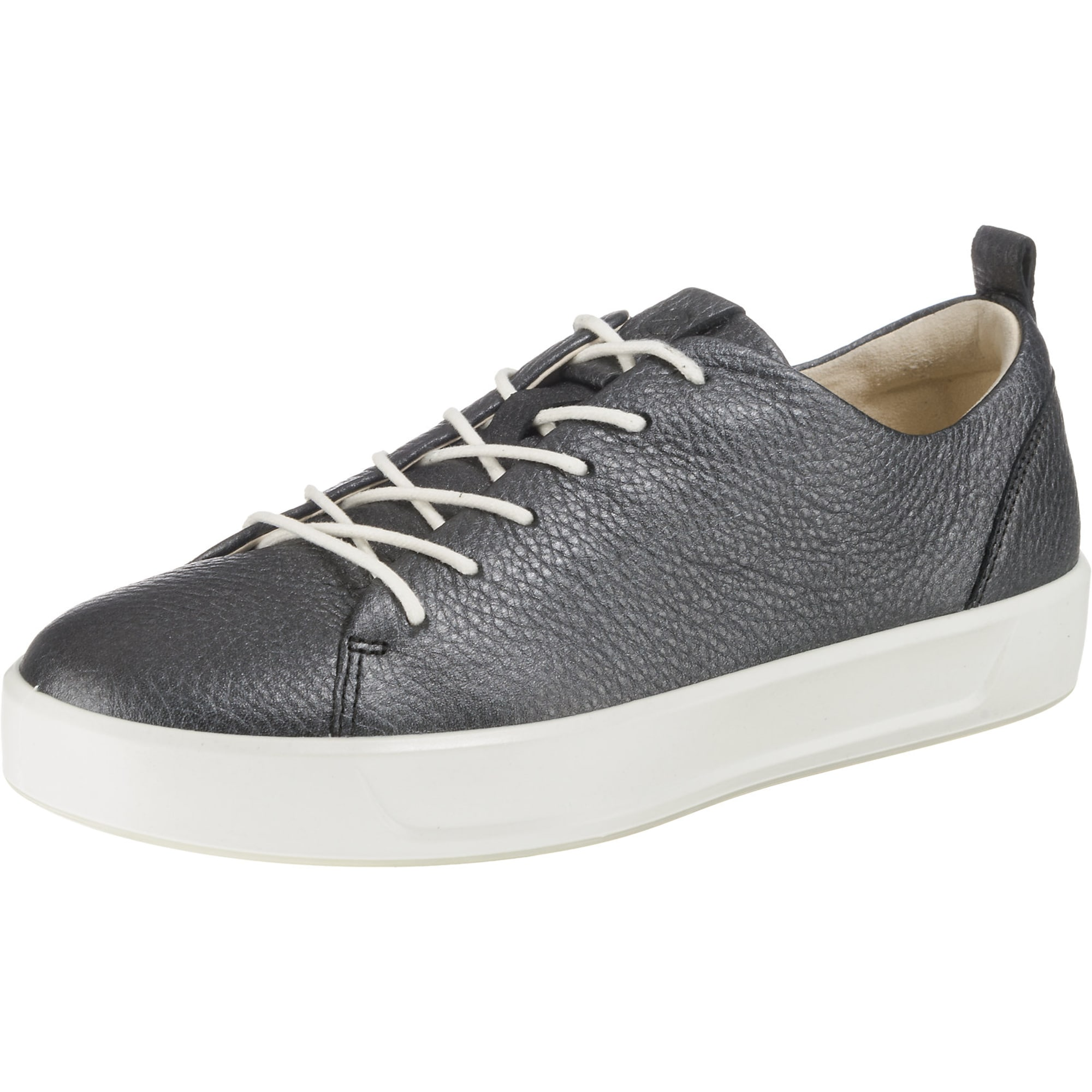 Sneakers Low 'Soft 8 L' | Schuhe > Sneaker | ECCO