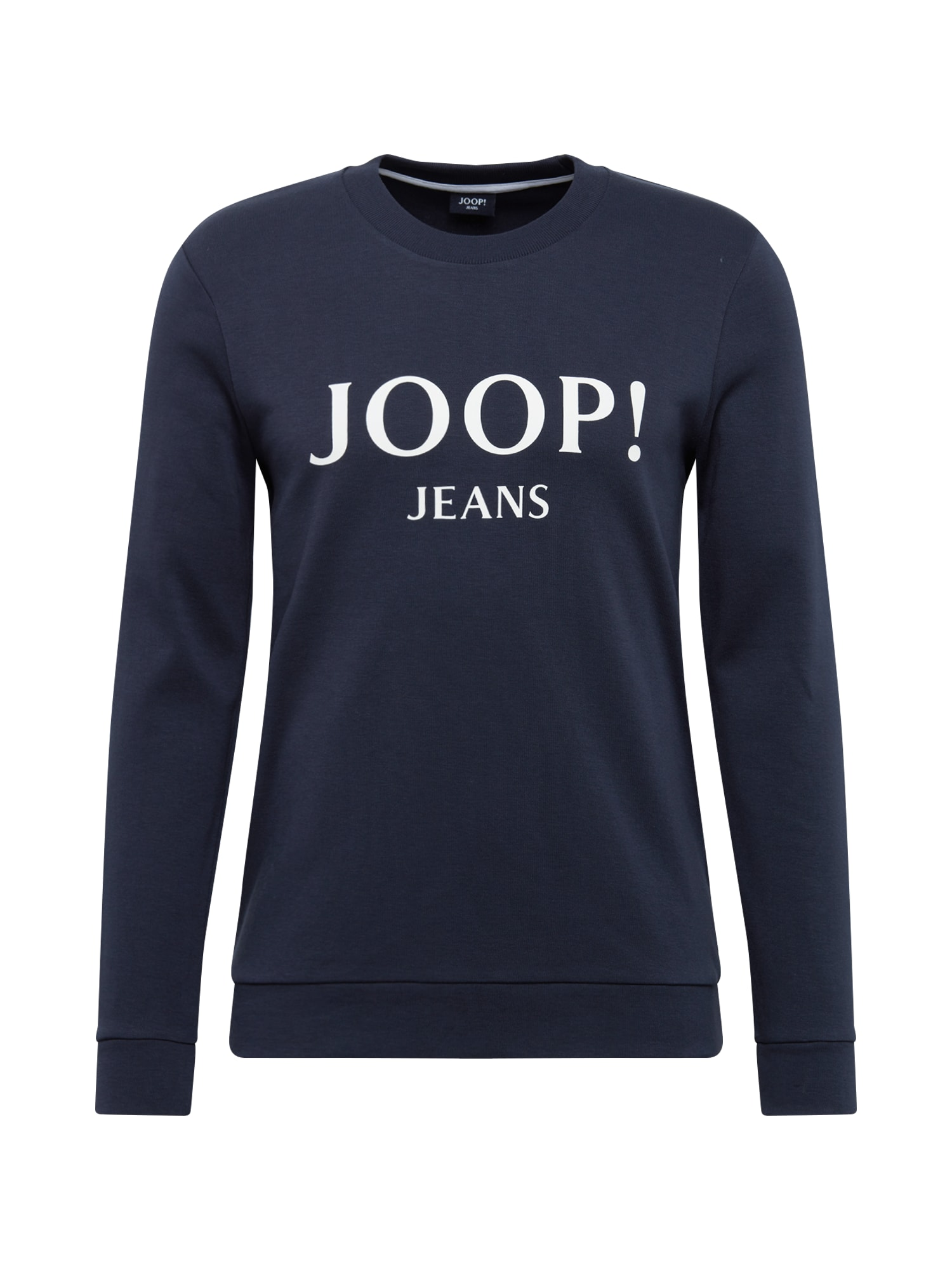 JOOP! Jeans Megztinis be užsegimo