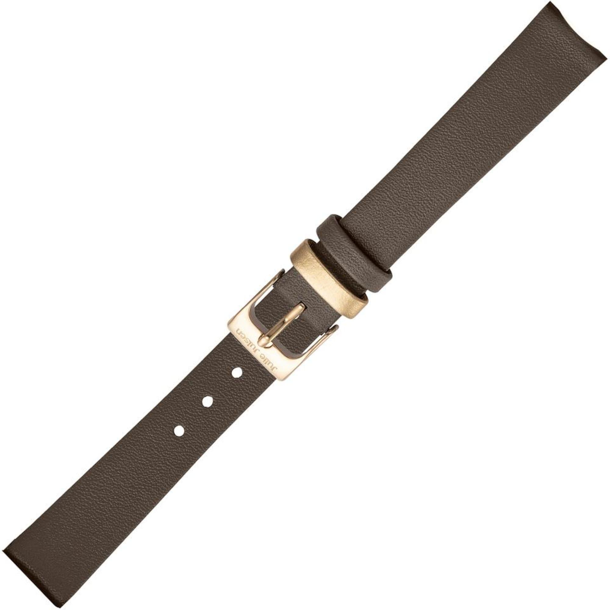 Uhrenarmband | Uhren > Sonstige Armbanduhren | Julie Julsen