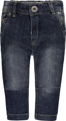Steiff Collection Jeans