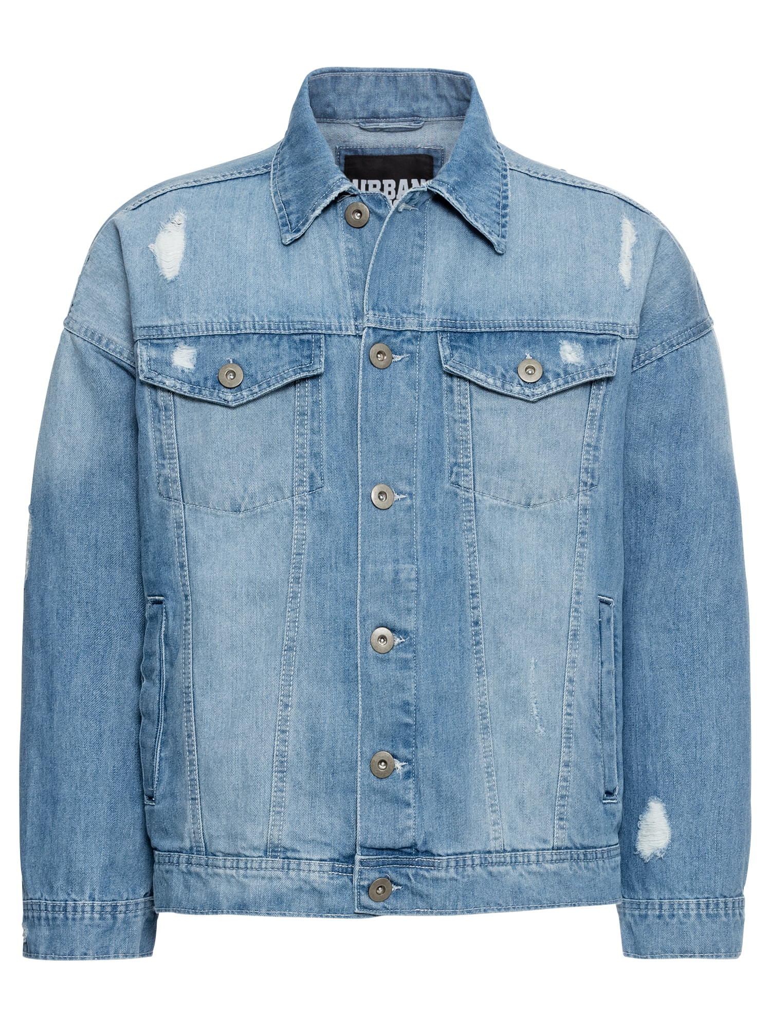 Rabatt-Preisvergleich.de - Männer   Bekleidung   Jacken   Jeansjacken b87412842c