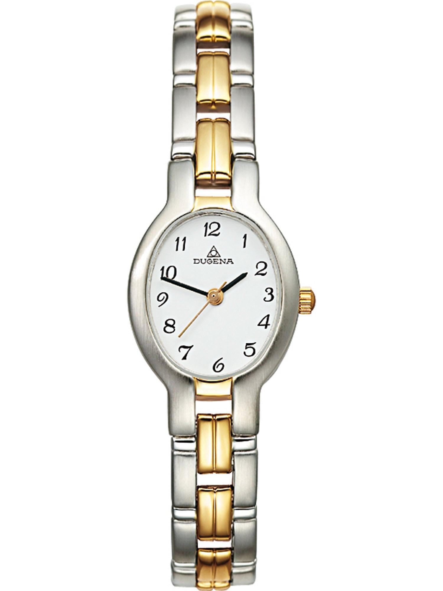 Armbanduhr | Uhren > Sonstige Armbanduhren | DUGENA