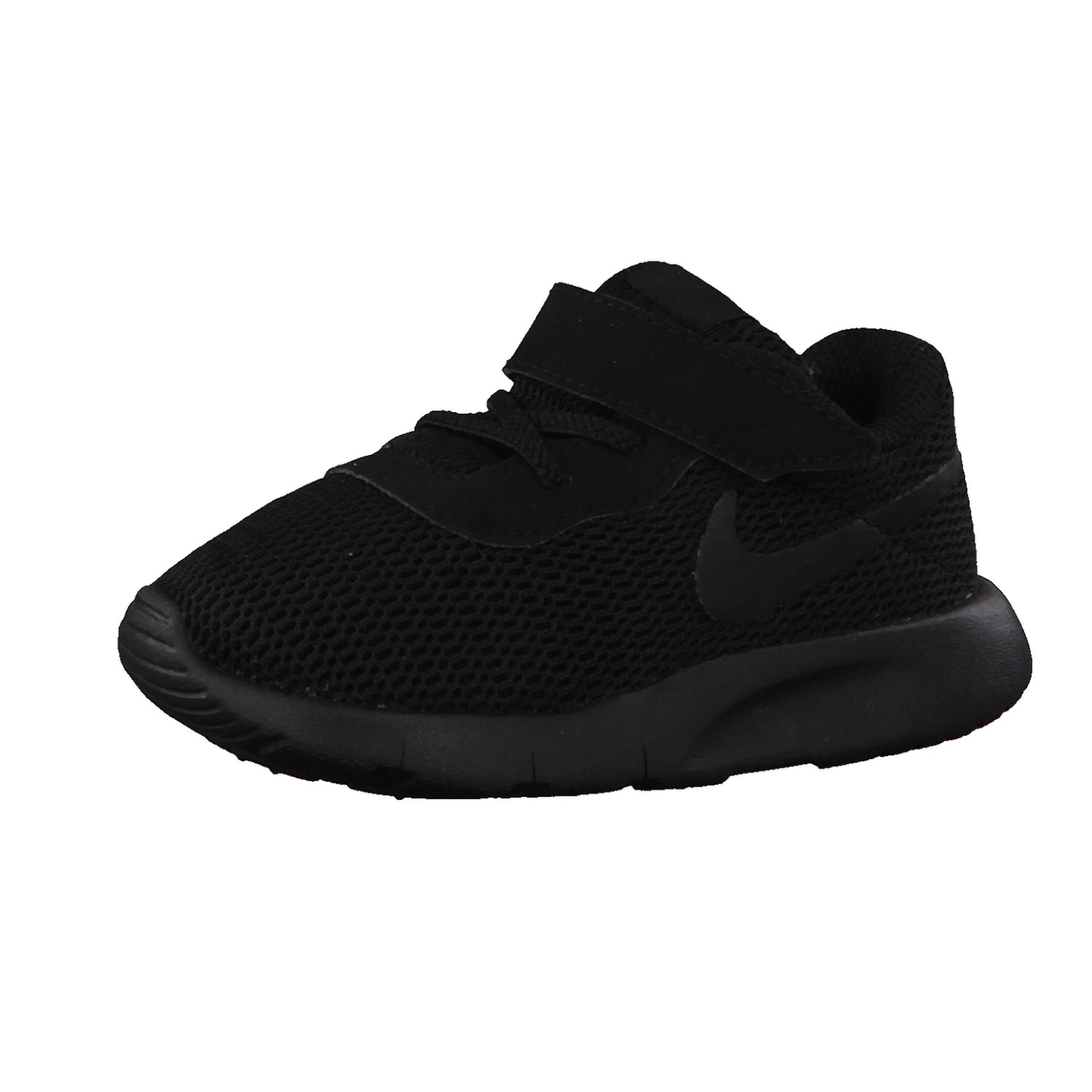 NIKE Sportiniai batai 'Tanjun' juoda