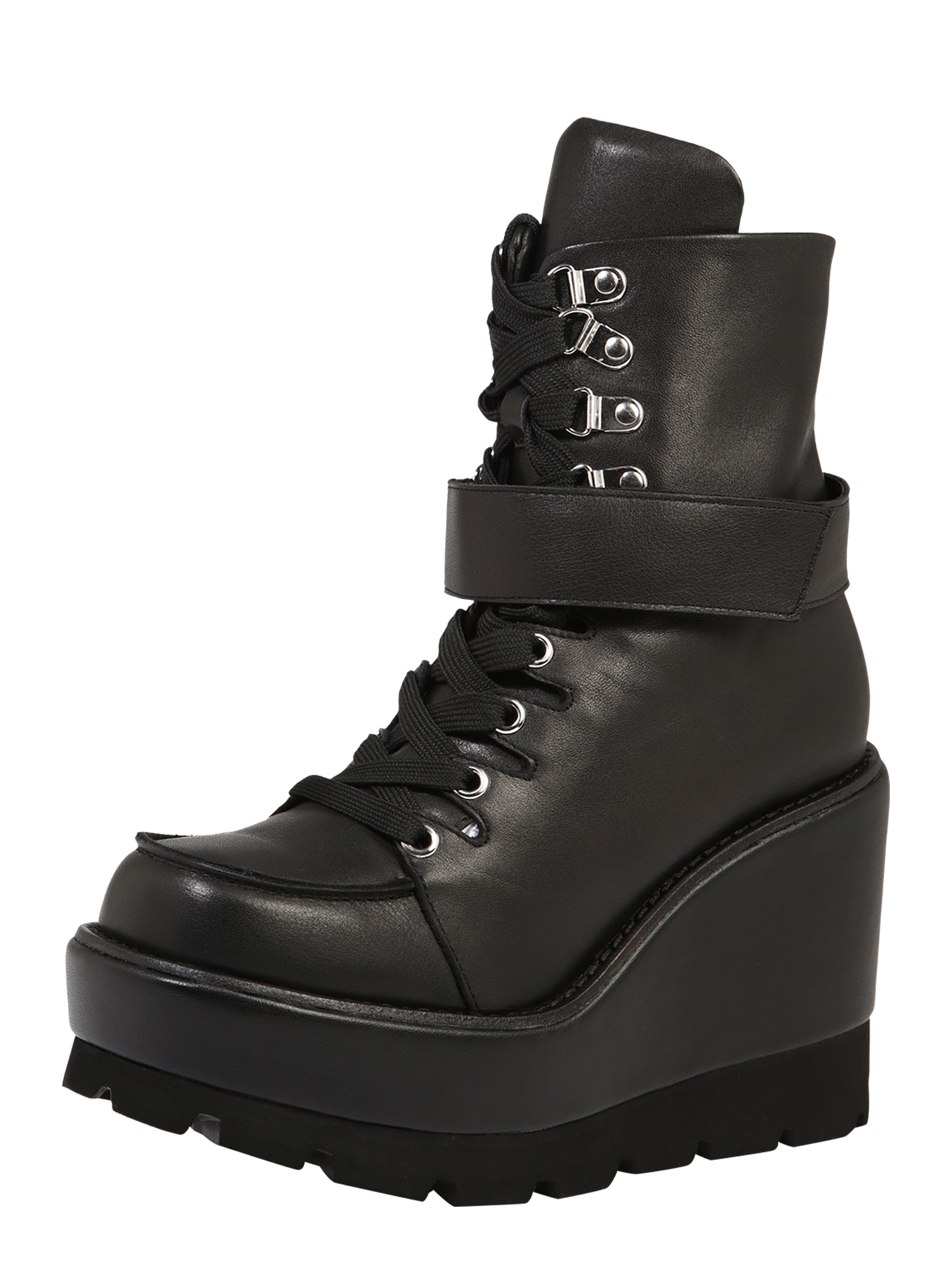 Jeffrey Campbell Auliniai batai