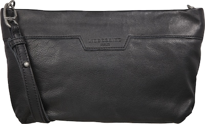 Liebeskind Berlin Clutch 'Carrie7'