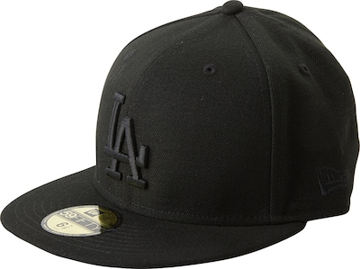 NEW ERA Kappe 'TONAL POLY FITTED 59FIFTY Los Angeles Dodgers'