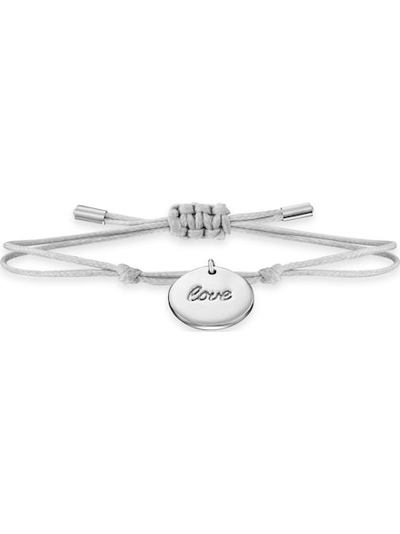 Armbaender - Armband › Caï › silber  - Onlineshop ABOUT YOU