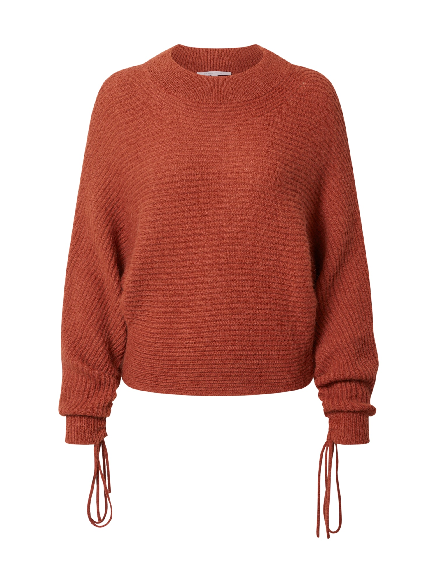 PATRIZIA PEPE Megztinis