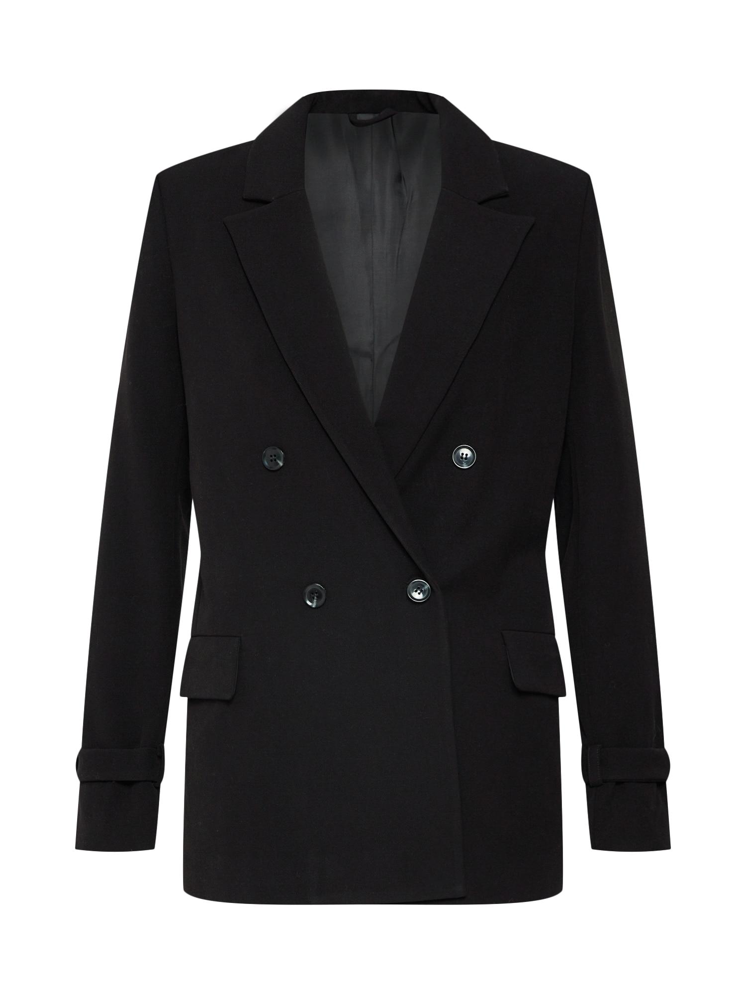 Blazer 'Rith' | Bekleidung > Blazer | Samsoe Samsoe