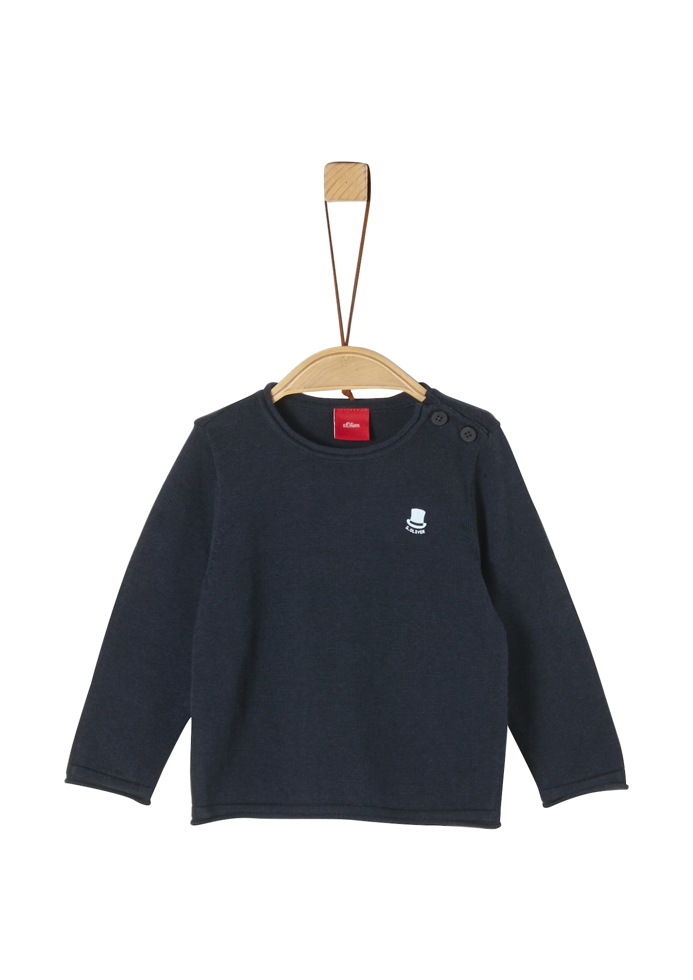 Babyoberteile - Pullover - Onlineshop ABOUT YOU