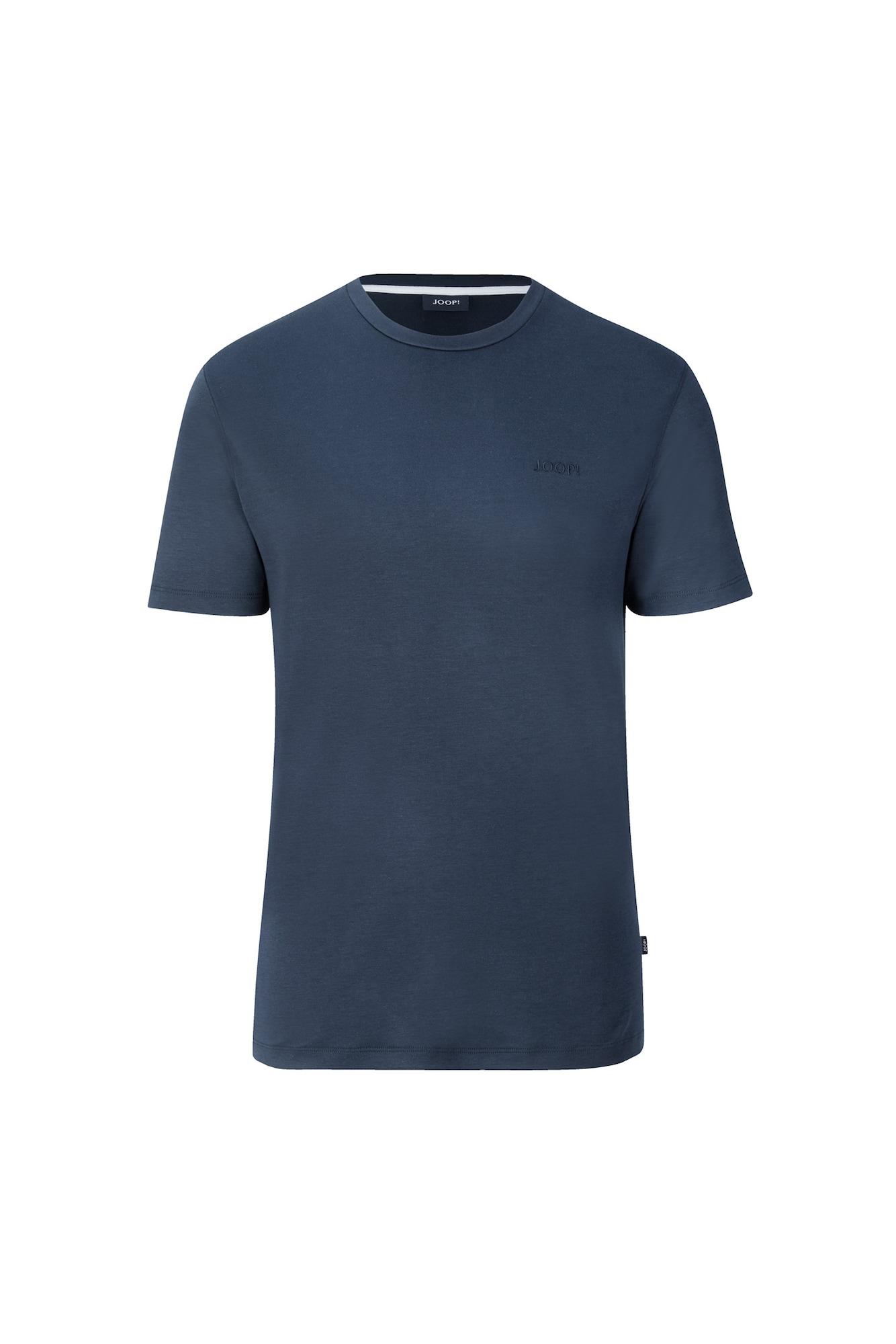 JOOP! Marškinėliai