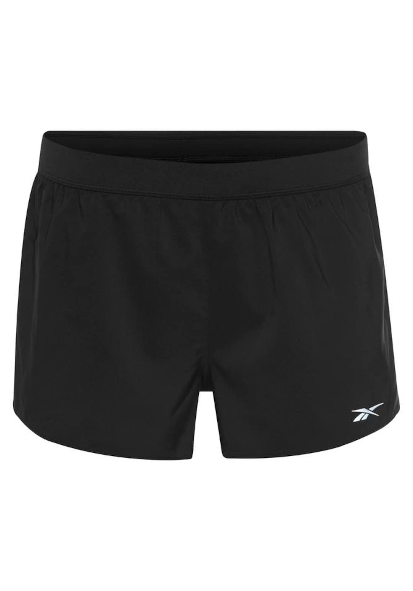 REEBOK Sportinės kelnės