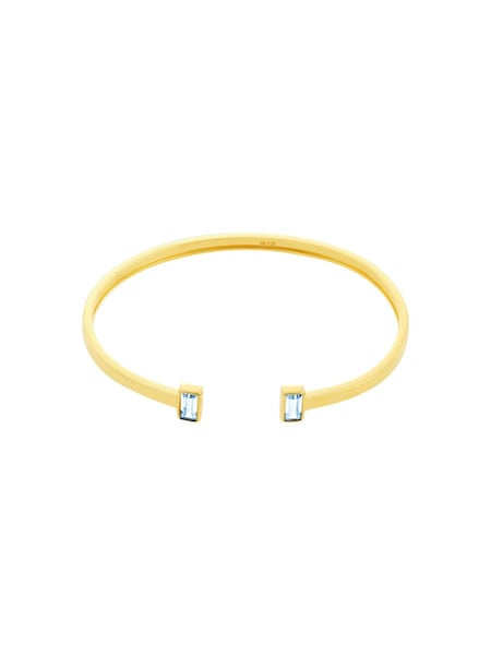 Armbaender für Frauen - Armband › ID Fine › gold  - Onlineshop ABOUT YOU
