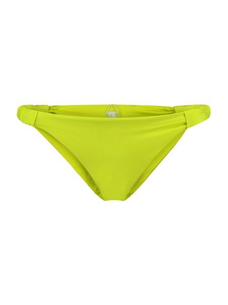 Bademode - Bikinihose › Shiwi › hellgrün  - Onlineshop ABOUT YOU