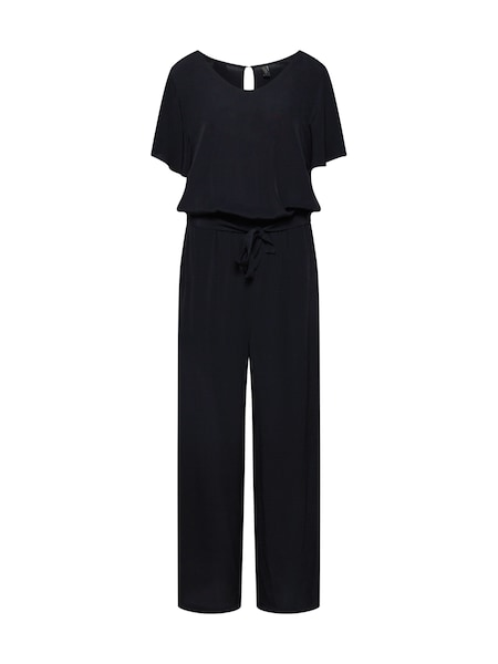 Hosen - Overall › Soyaconcept › schwarz  - Onlineshop ABOUT YOU