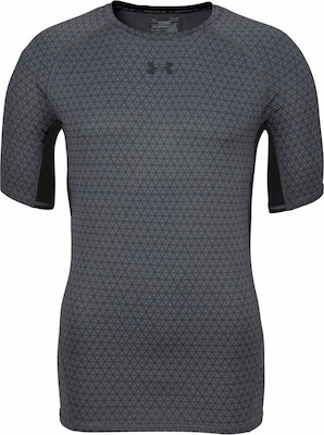 UNDER ARMOUR Funktionsshirt 'UA HEATGEAR ARMOUR'