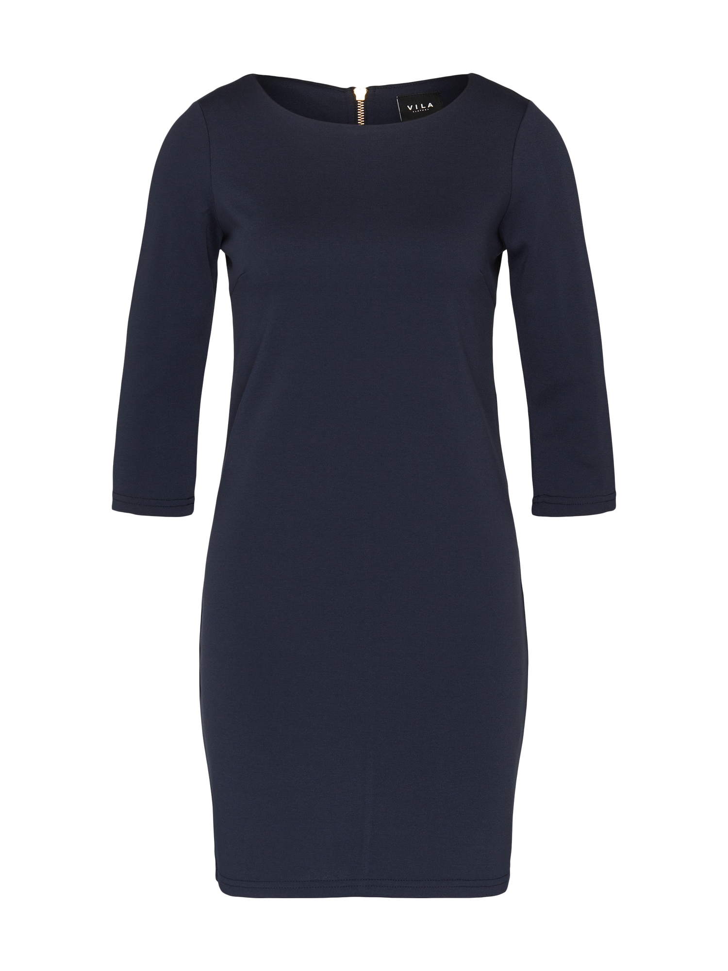 Jerseykleid 'VITinny'   Bekleidung > Kleider > Jerseykleider   Vila