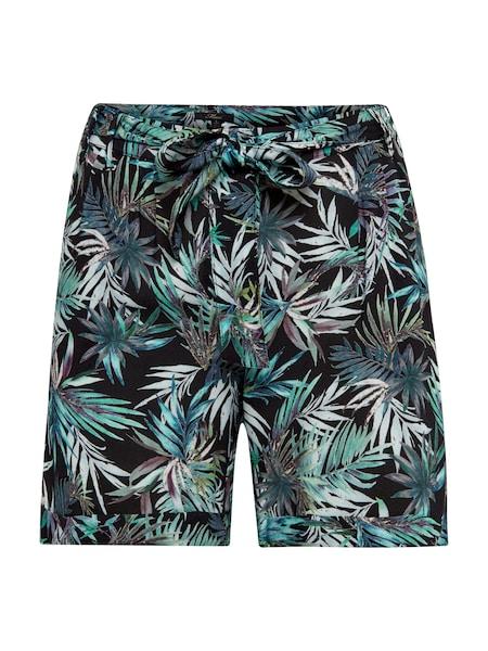 Hosen - Shorts › Mavi › blau türkis schwarz weiß  - Onlineshop ABOUT YOU
