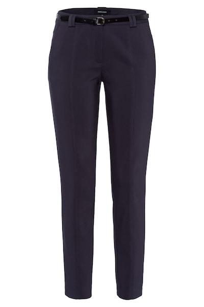 Hosen für Frauen - MORE MORE Hose anthrazit  - Onlineshop ABOUT YOU