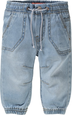 STACCATO Baby Jeans